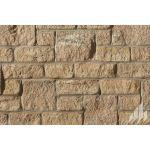 Arriscraft - Calcium Silicate Building Stone Matterhorn - Augusta
