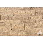 Arriscraft - Arris.Stack Thin Stone - Cappuccino