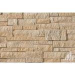 Arriscraft - Arris.Stack Thin Stone - Desert Sand