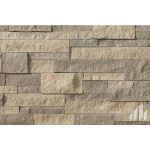 Arriscraft - Arris.Stack Thin Stone - Matrix