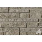 Arriscraft - Coastal Series Thin Building Stone - Amalfi