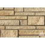 Arriscraft - Coastal Series Thin Building Stone - Baja