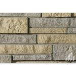 Arriscraft - Coastal Series Thin Building Stone - Cape Cod