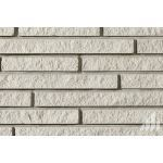 "Arriscraft - Midtown 2-1/8"" Thin Building Stone - Biscayne"