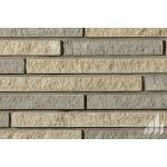 """Arriscraft - Midtown 2-1/8"""" Thin Building Stone - Lombard"""