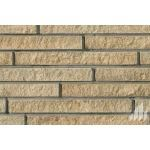 """Arriscraft - Midtown 2-1/8"""" Thin Building Stone - Peachtree"""