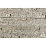 Arriscraft - Thin Adair® Limestone