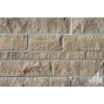 Arriscraft - Adair® Limestone Parliament - Sepia