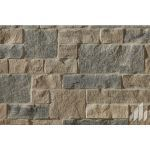 Arriscraft - Delta - Edge Rock Building Stone