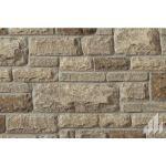Arriscraft - Infinity-Citadel® Building Stone