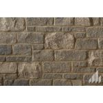 Arriscraft - Silverado - Fresco Building Stone