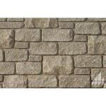 Arriscraft - Traditional Grey - Fresco Building Stone