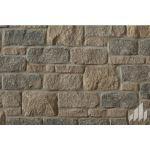 Arriscraft - Twilight - Fresco Building Stone