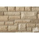 Arriscraft - Maple Sugar - Laurier Building Stone