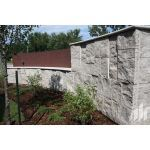 Arriscraft - Adair® Limestone - Landscape