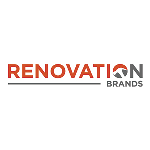 Renovation Brands