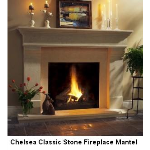 Renovation Brands - Fireplace Mantels & Shelves