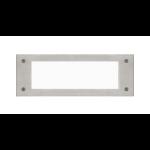 """Intense Lighting - 10"""" Stainless Steel LED Step Light - Step Lighting"""