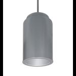 "Intense Lighting - 6"" Incandescent Cylinder - Cylinders"