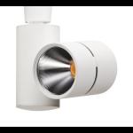 Intense Lighting - ORBIS LED Accent - Track Lighting