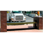 Ameristar Security Products, Inc. - Patriot Beam Barrier