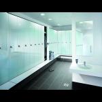 CP Furniture Systems Inc. - Prefino Lockers