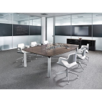 CP Furniture Systems Inc. - Premio Conference Tables