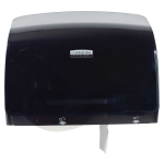 Kimberly-Clark Professional - Series 34831 MOD Coreless JRT Jr. Bathroom Tissue Dispenser