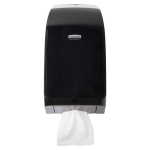 Kimberly-Clark Professional - Series 39728 MOD Hygienic Bathroom Tissue Dispenser