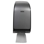 Kimberly-Clark Professional - Series 39729 MOD Hygienic Bathroom Tissue Dispenser
