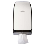 Kimberly-Clark Professional - Series 40407 MOD Hygienic Bathroom Tissue Dispenser