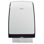 Kimberly-Clark Professional - Series 34830 MOD SLIMFOLD Folded Towel Dispenser