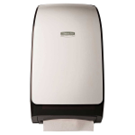 Kimberly-Clark Professional - Series 39640 MOD SCOTTFOLD Folded Towel Dispenser