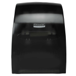 Kimberly-Clark Professional - Series 09990 Sanitouch Hard Roll Paper Towel Dispenser