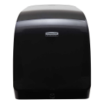 Kimberly-Clark Professional - Series 34346 MOD* M-Series Manual Hard Roll Towel Dispenser