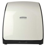 Kimberly-Clark Professional - Series 36035 MOD SLIMROLL Compact Hard Roll Towel Dispenser