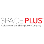 Space Plus, Division of The Sliding Door Company