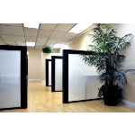 Space Plus, Division of The Sliding Door Company - Privacy Walls
