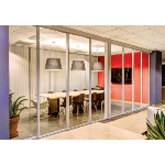 Space Plus, Division of The Sliding Door Company - Room Dividers