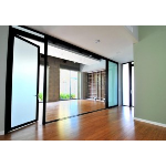 Space Plus, Division of The Sliding Door Company - Interior Swing Doors