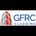 GFRC Cladding