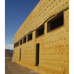 Covestro LLC - Spray Polyurethane Systems - Bayseal® Spray Polyurethane Foam (SPF) Wall Insulation