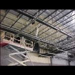 Covestro LLC - Spray Polyurethane Systems - BAYSEAL® Open & Closed Cell Spray Polyurethane Foam Insulation