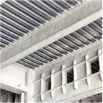 Promat US - Promat Fireproofing Products