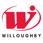Willoughby Industries, Inc.