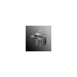 Willoughby Industries, Inc. - Surgical Scrub Sinks - EWSSS