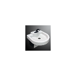 Willoughby Industries, Inc. - Lavatory Systems - WAW-2311-DMF