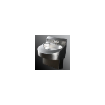 Willoughby Industries, Inc. - Lavatory Systems - ASHS-1013-06-15-HCFA