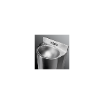 Willoughby Industries, Inc. - Lavatory Systems - ASHS-1013-06-FA