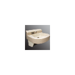 Willoughby Industries, Inc. - Lavatory Systems - WBL-2320